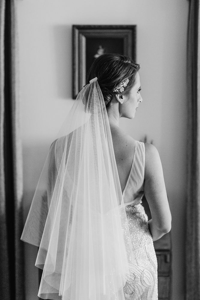 VIC + ADAM_WEDDING DAY_161_1.jpg