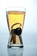 Alcohol-and-Car-Keys-DUI-PICTURE.jpg
