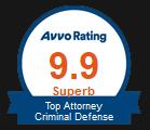 oakland-criminal-defense-lawyer.png
