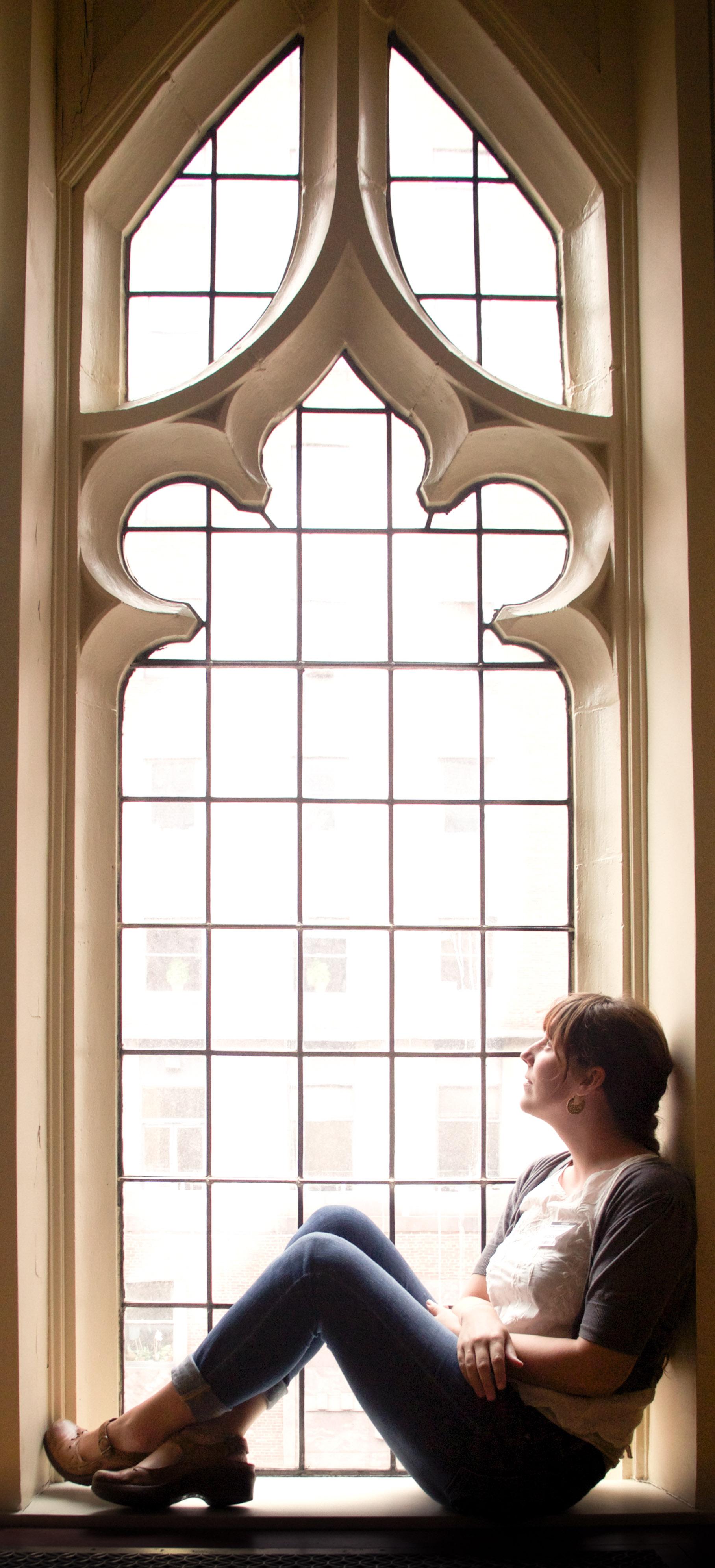 me in the window-1.jpg