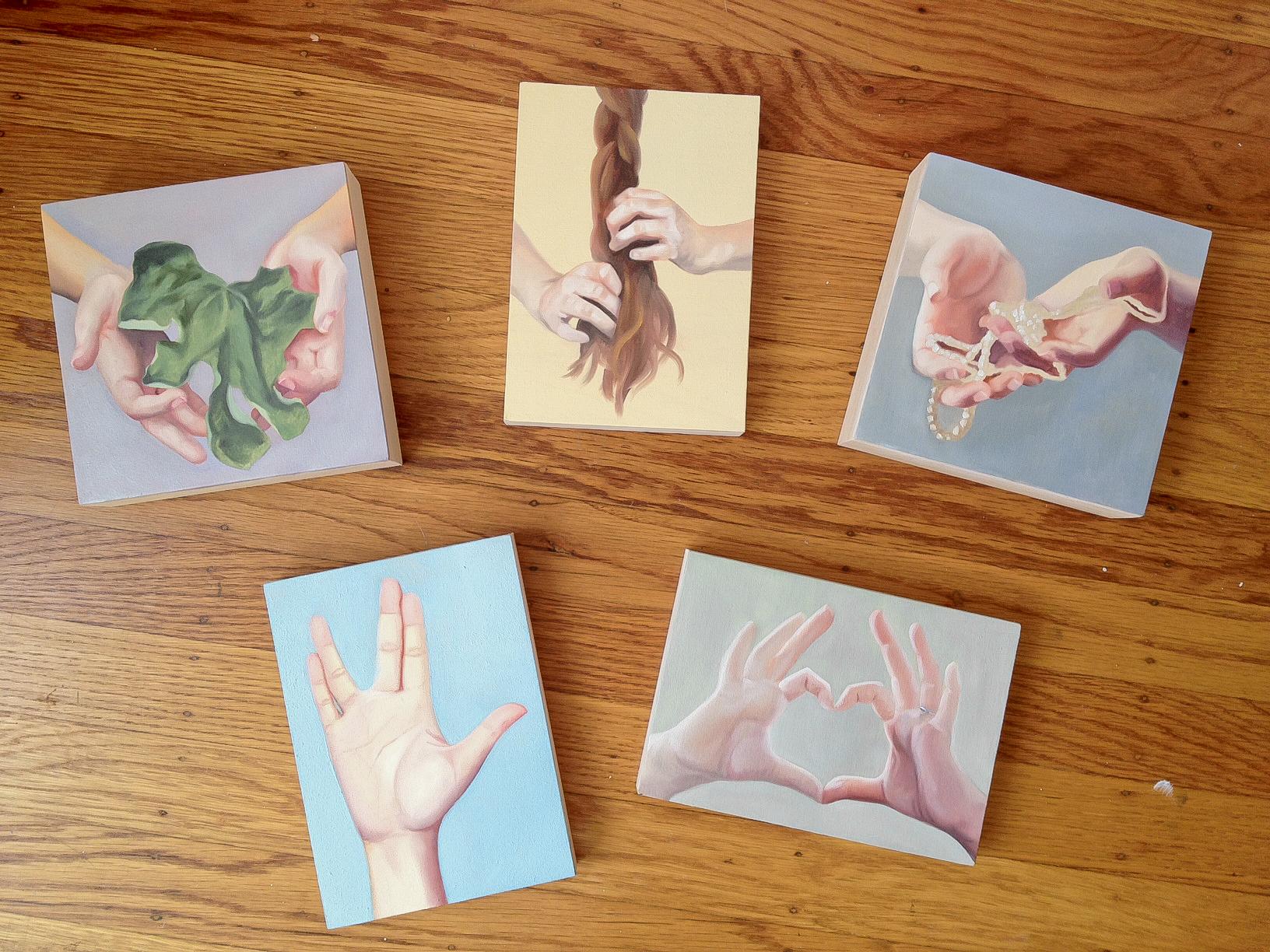 Hand Studies.jpg