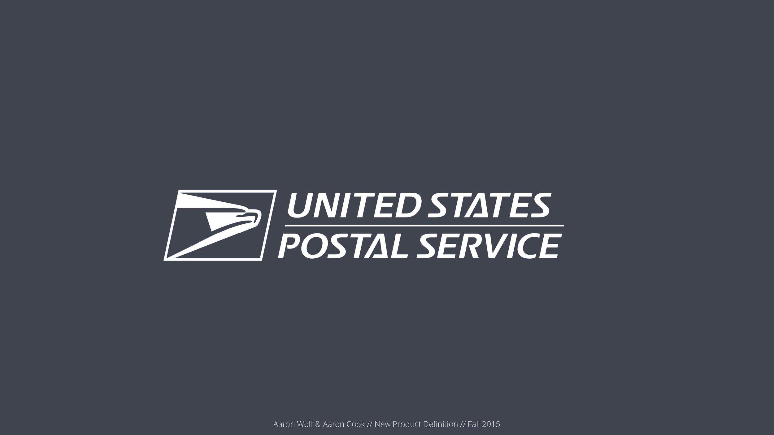 USPS Presentation_Page_01.jpg