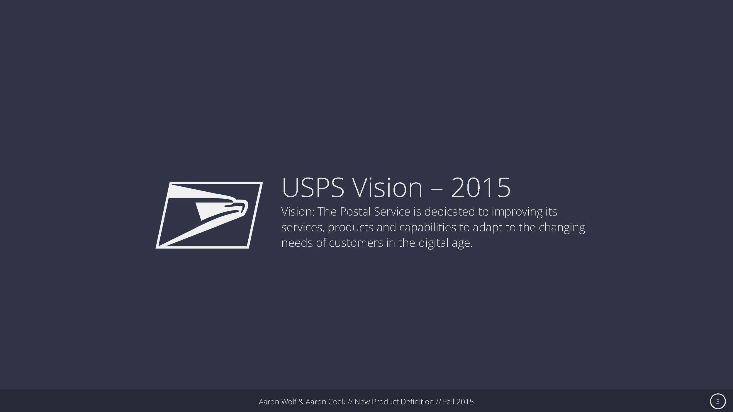 USPS Presentation_Page_03.jpg
