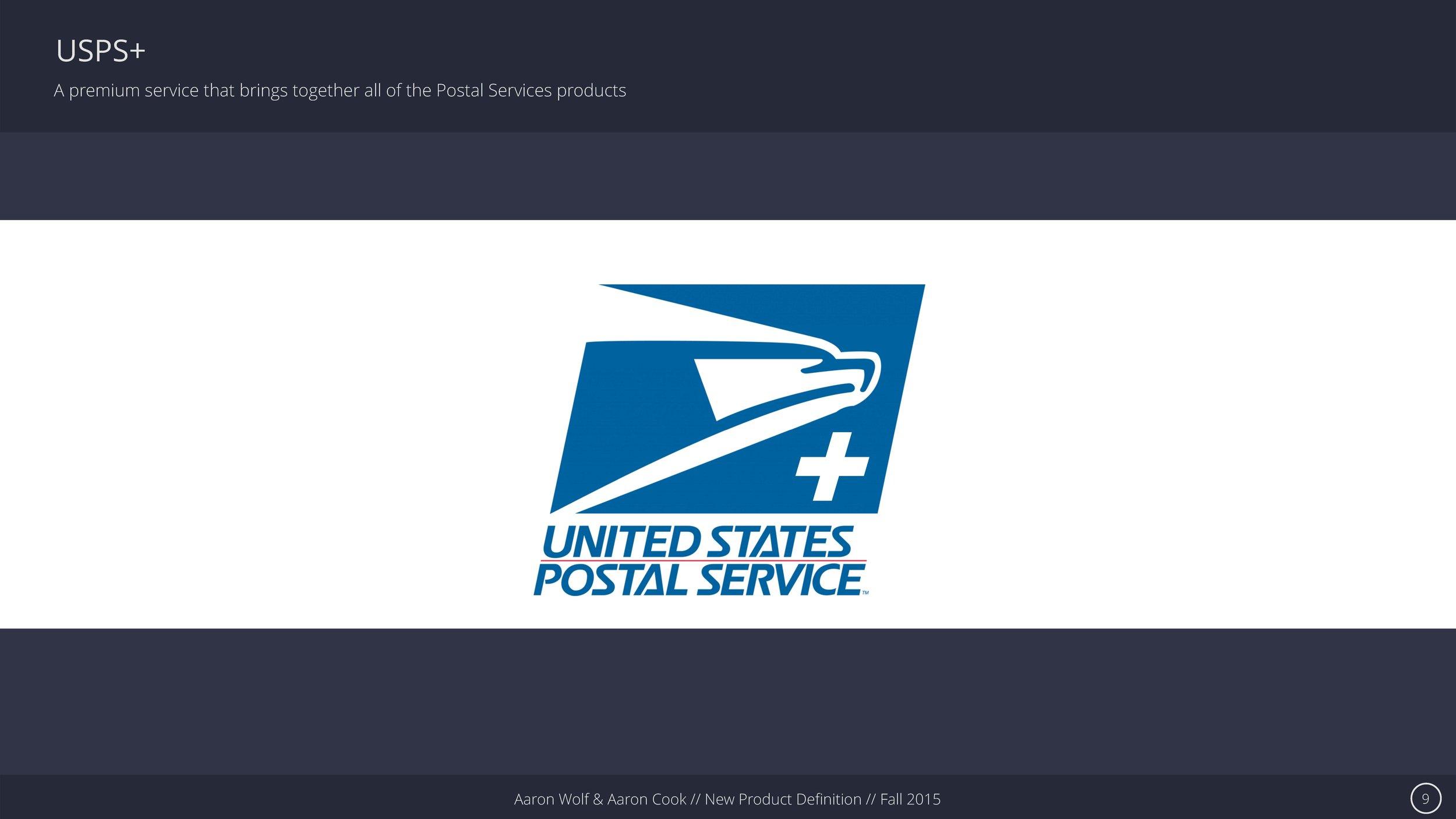 USPS Presentation_Page_09.jpg