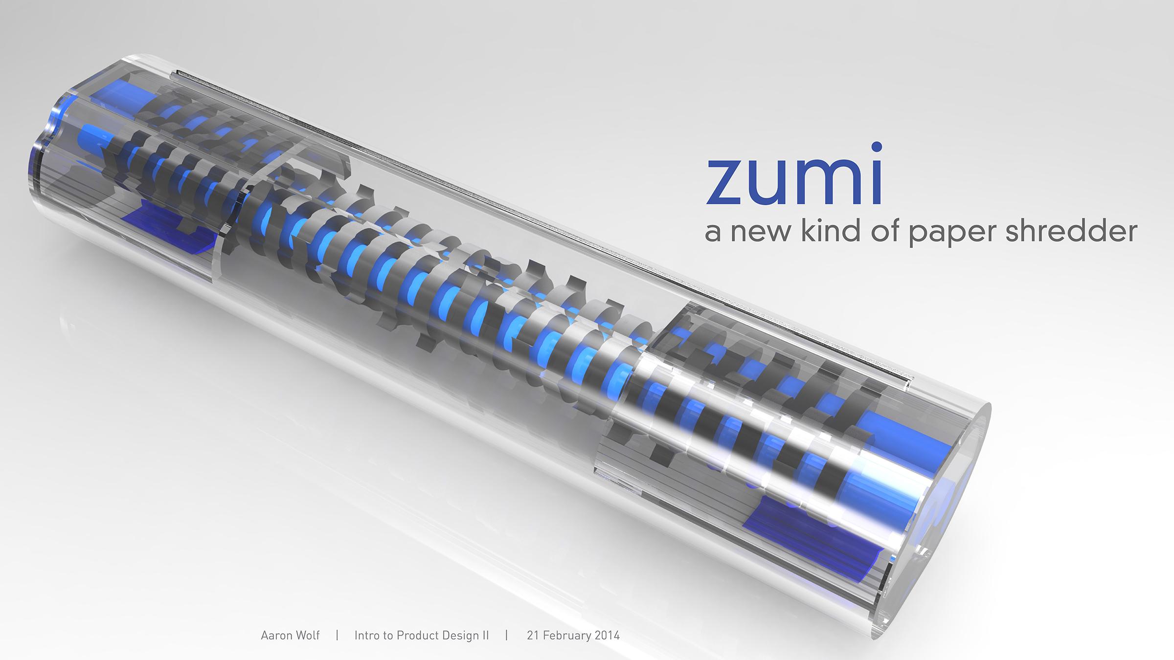 Zumi.jpg
