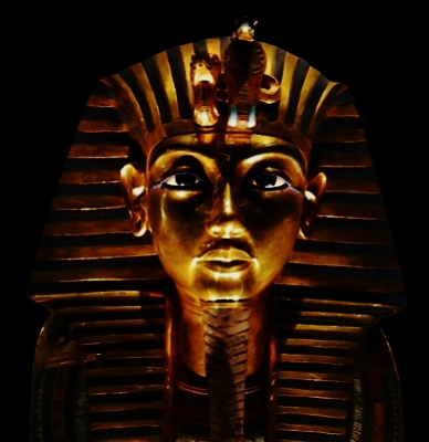 Storied Media Group to explore Egypt's Valley of the Kings - From Realscreen
