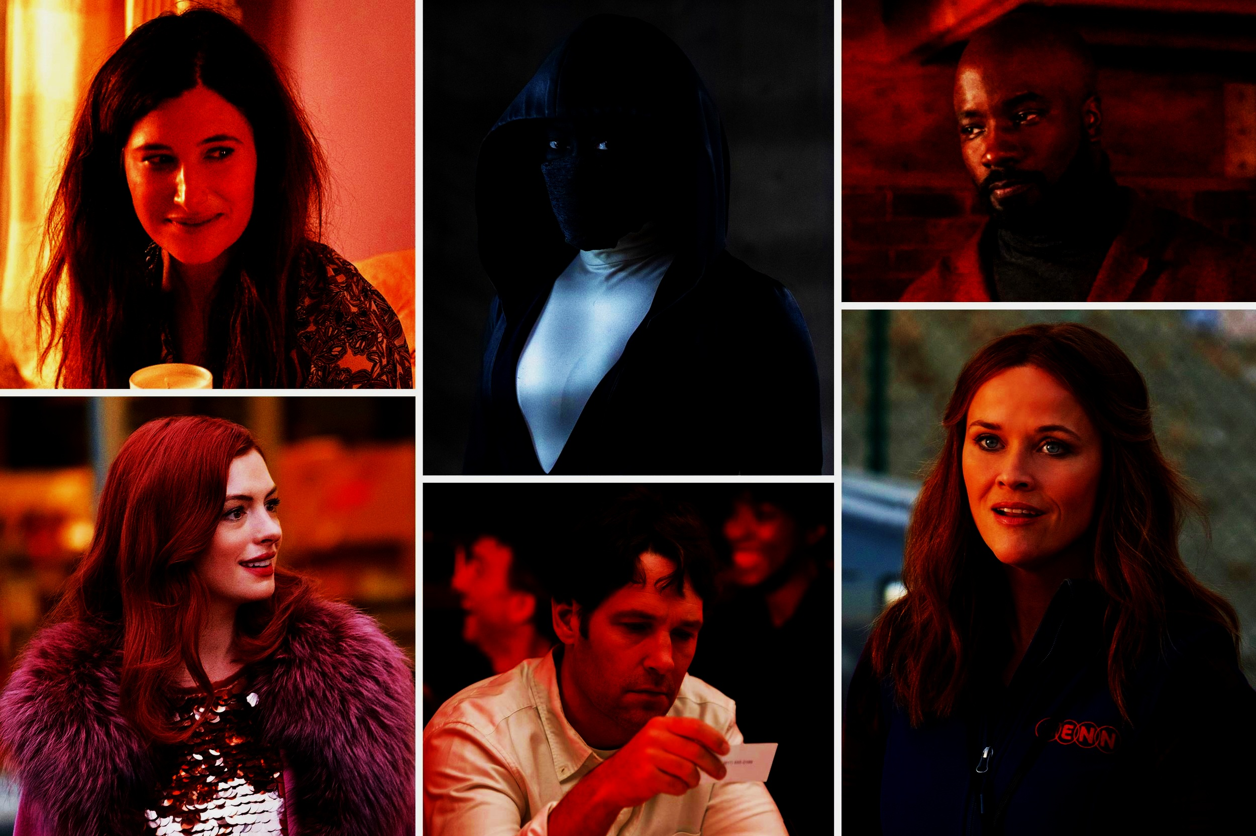 The 8 must-watch new TV shows this fall - From Entertainment Weekly