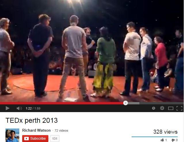 TEDxPerth.JPG