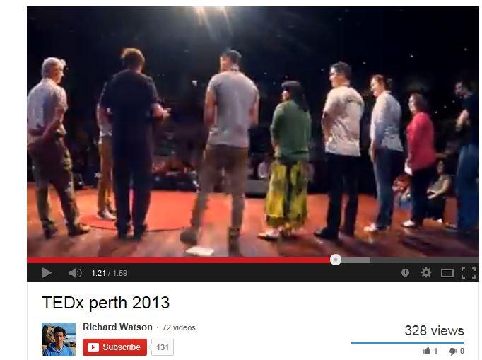 TEDxPerth1.JPG