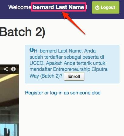 Universitas Ciputra | Entrepreneurship Ciputra Way (Batch 2) | Preview.jpg