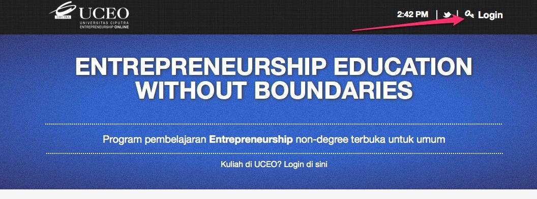 Universitas Ciputra Entrepreneurship Online-1.jpg