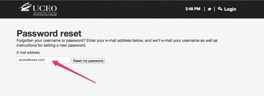 Universitas Ciputra   Password Reset-2.jpg