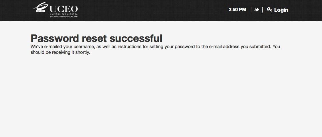 Password reset successful.jpg