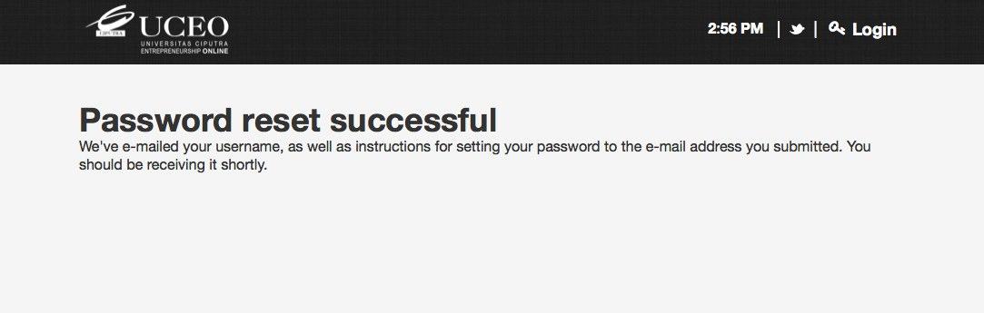 Password reset successful-1.jpg