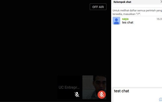 Google+ Hangouts-1.jpg
