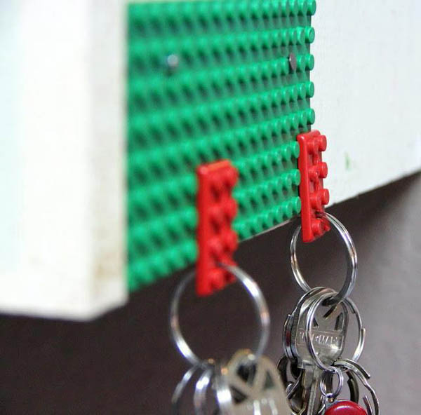 lego-key-holders.jpg