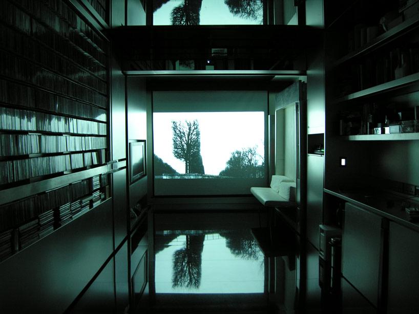 gary-chang-apartment-domestic-transformer-hong-kond-designboom00.jpg