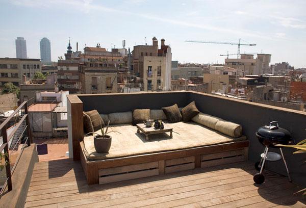 Barcelona-Apartment-14-1-Kind-Design.jpg