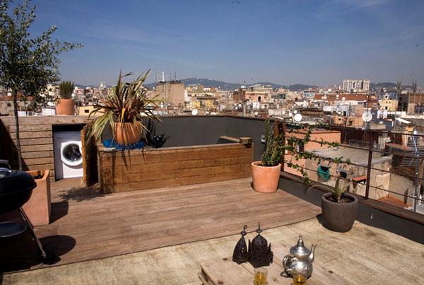 Barcelona-Apartment-12-1-Kind-Design.jpg