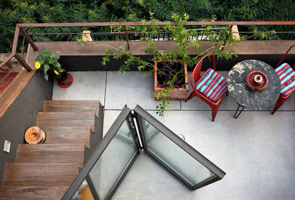 Barcelona-Apartment-10-1-Kind-Design.jpg