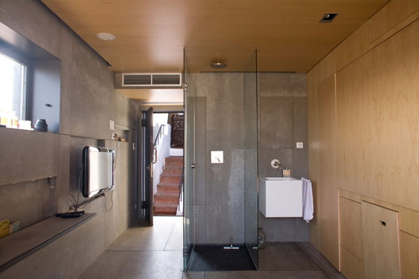 Barcelona-Apartment-08-1-Kind-Design.jpg