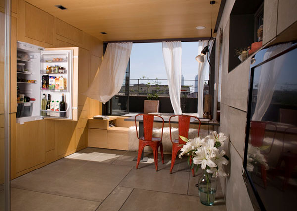 Barcelona-Apartment-04-1-Kind-Design.jpg