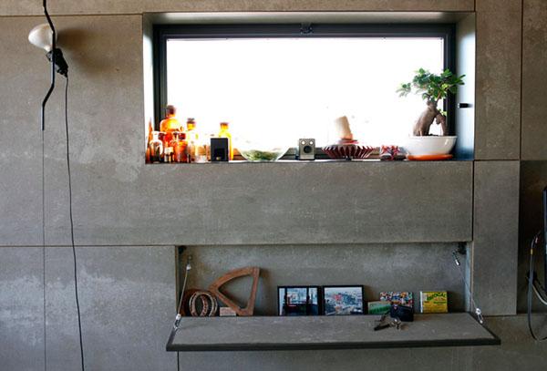 Barcelona-Apartment-03-1-Kind-Design.jpg