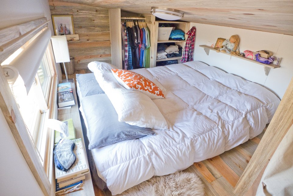 lisefski-has-his-own-closet-space-and-there-are-more-shelves-for-their-knick-knacks-the-home-also-fits-a-sizeable-bed.jpg