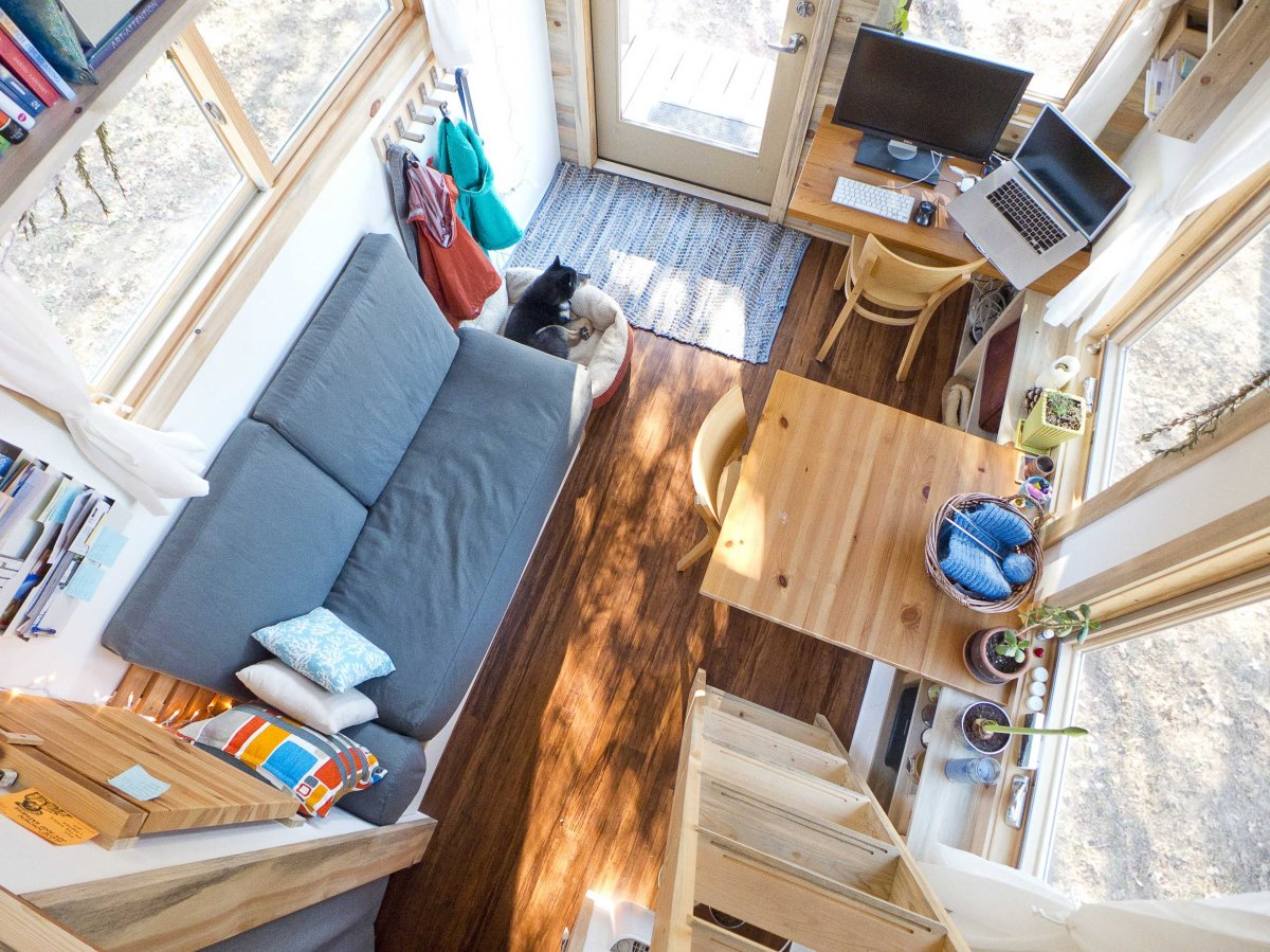 tiny-home-project-alek-lisefski.jpg