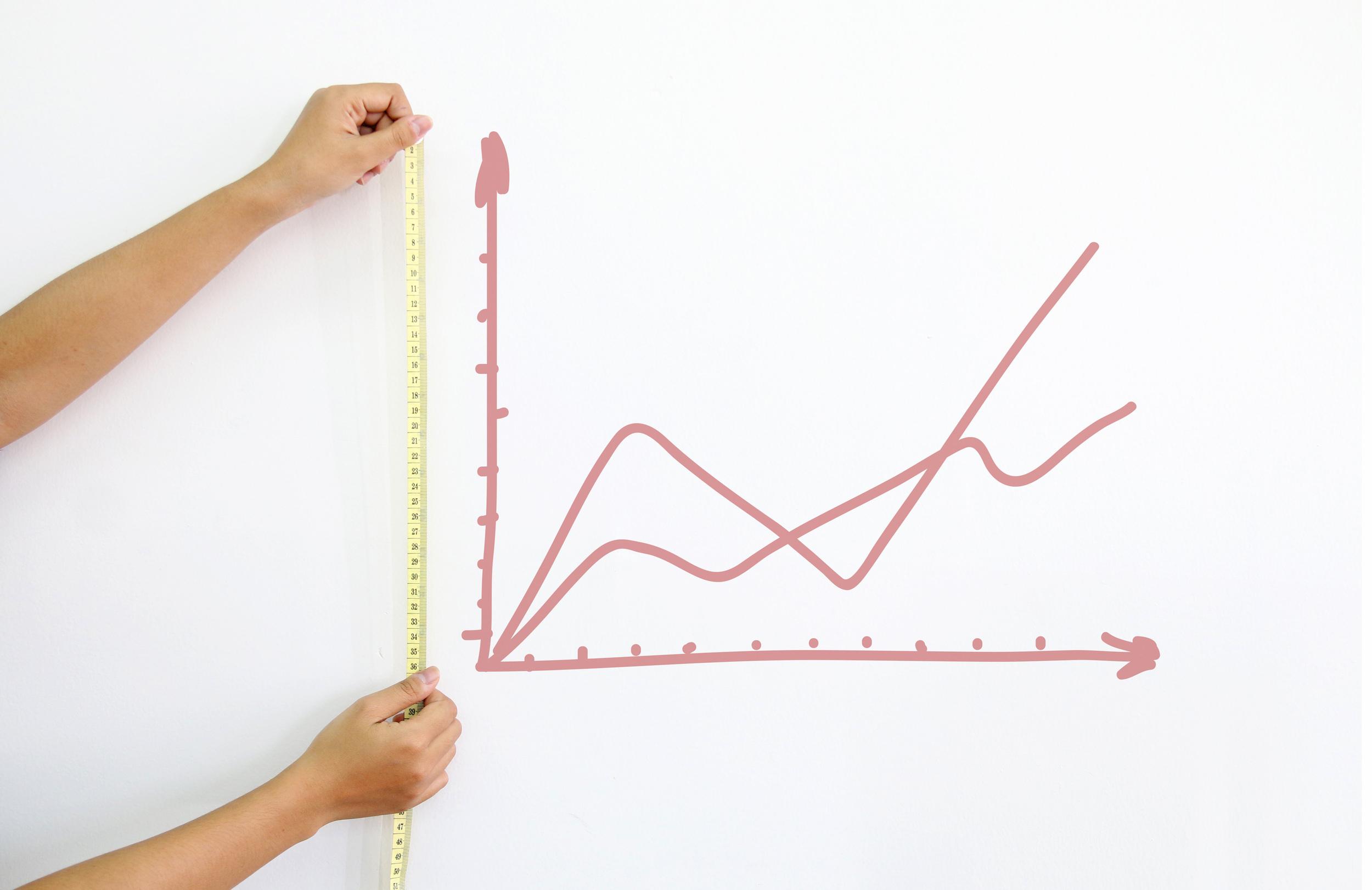 Intensifikasi Untuk Meningkatkan Hasil Produksi Bisnis — Universitas  Ciputra Entrepreneurship Online