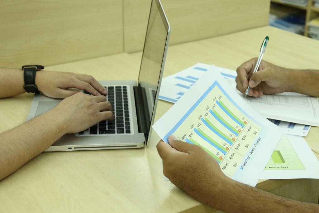 Sebutkan Dan Jelaskan Pengumpulan Data Berdasarkan ...