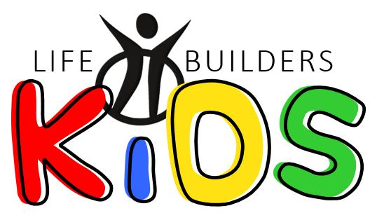 LB Kids logo.PNG