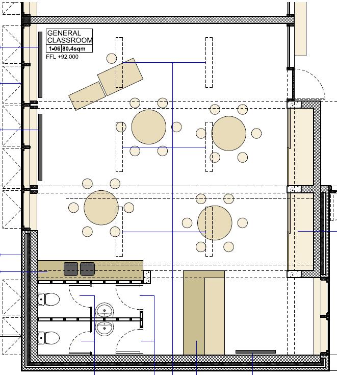 classroom plan.jpg