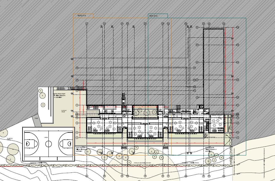 lwr ground plan.jpg
