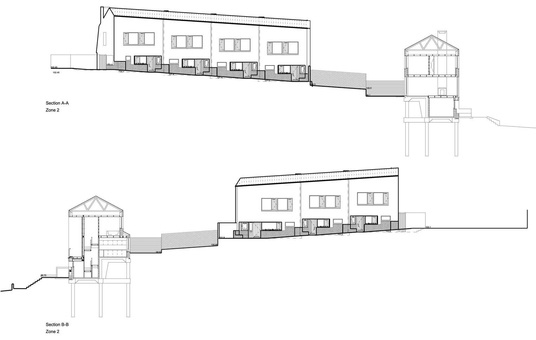 housing section.jpg