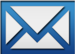 Email-icon-square copy.png