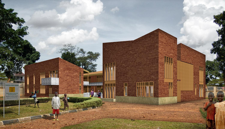 uganda_perspective_print.jpg