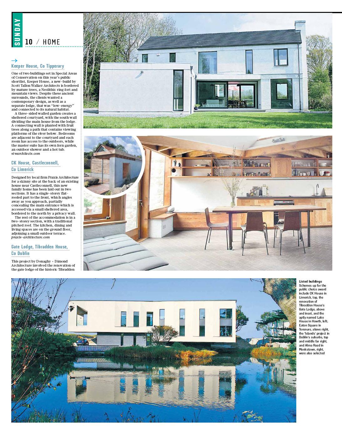 Sunday Times page 2.jpg