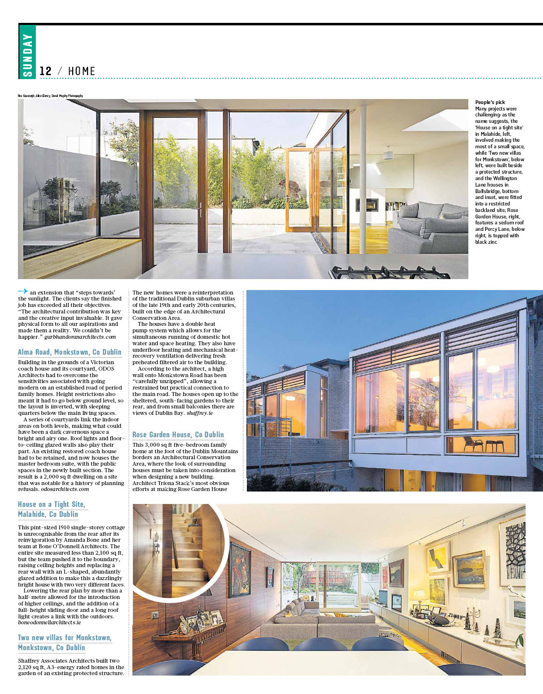 Sunday Times page 4.jpg