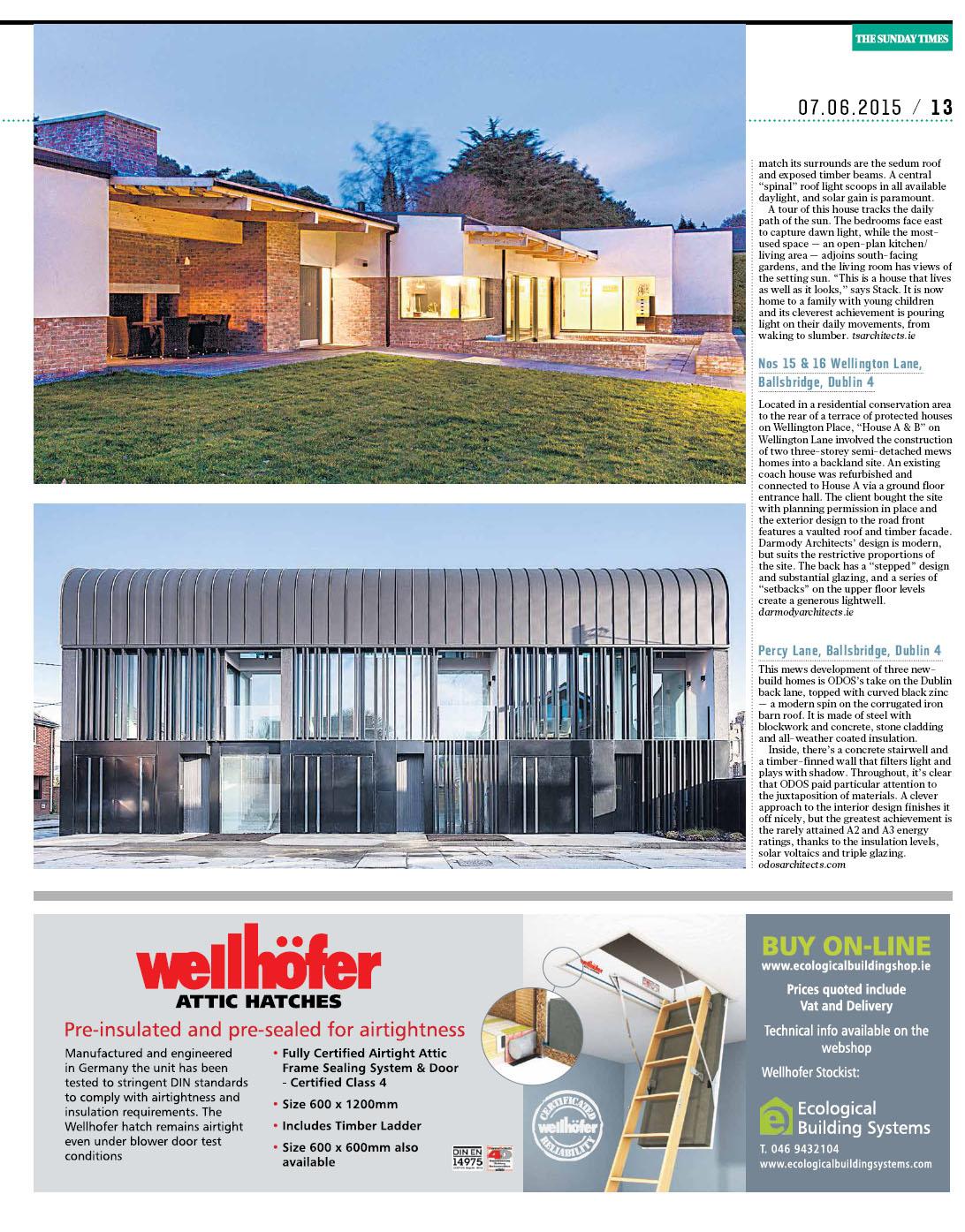 Sunday Times page 5.jpg