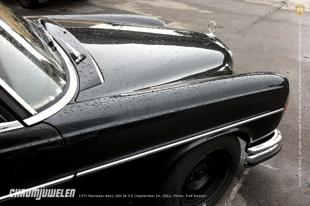 20110918_1972-Mercedes-Benz-SE-280_001.jpg