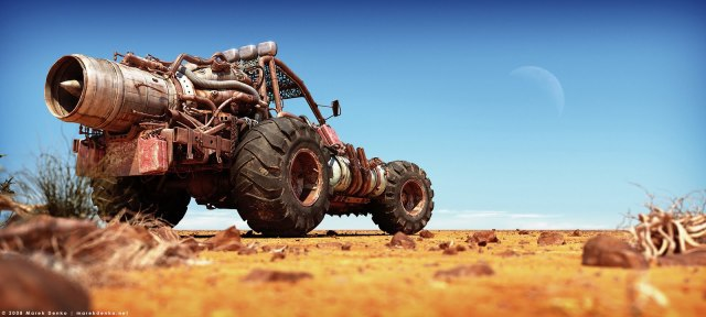 10sBuggy_desert_rear_.jpg