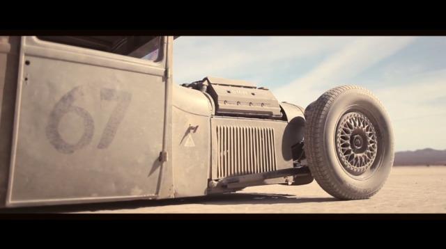 1928_BMW_Ford_Model_A_002.jpg