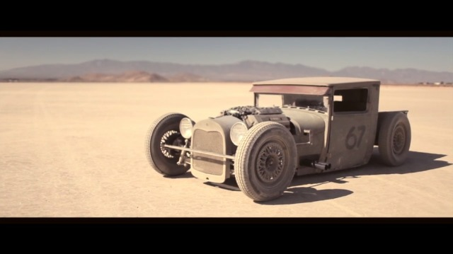 1928_BMW_Ford_Model_A_001.jpg