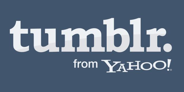tumblr-by-yahoo.jpg