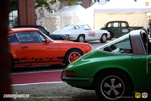 20120919_Chromjuwelen_Motor_Oil_Wid_010.jpg