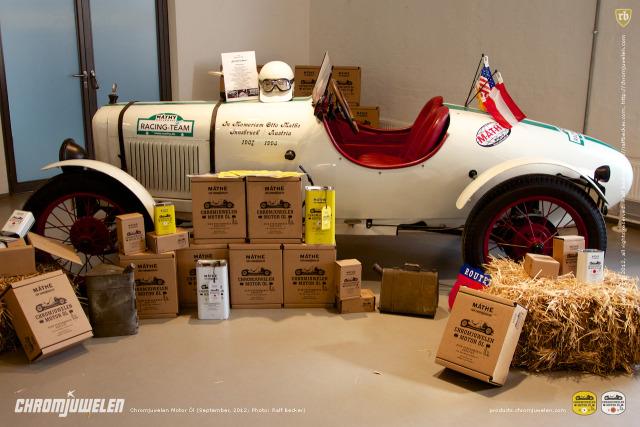 20120919_Chromjuwelen_Motor_Oil_Wid_016.jpg