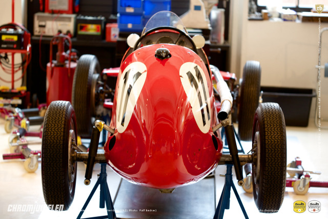 20120919_Chromjuwelen_Motor_Oil_Wid_002.jpg