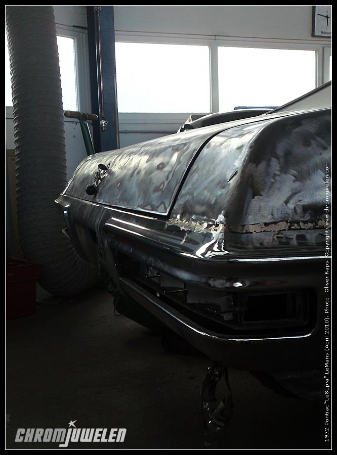 20100422_Pontiac_LeSupra_007.jpg