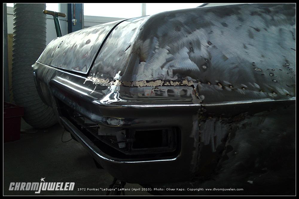 20100422_Pontiac_LeSupra_022.jpg